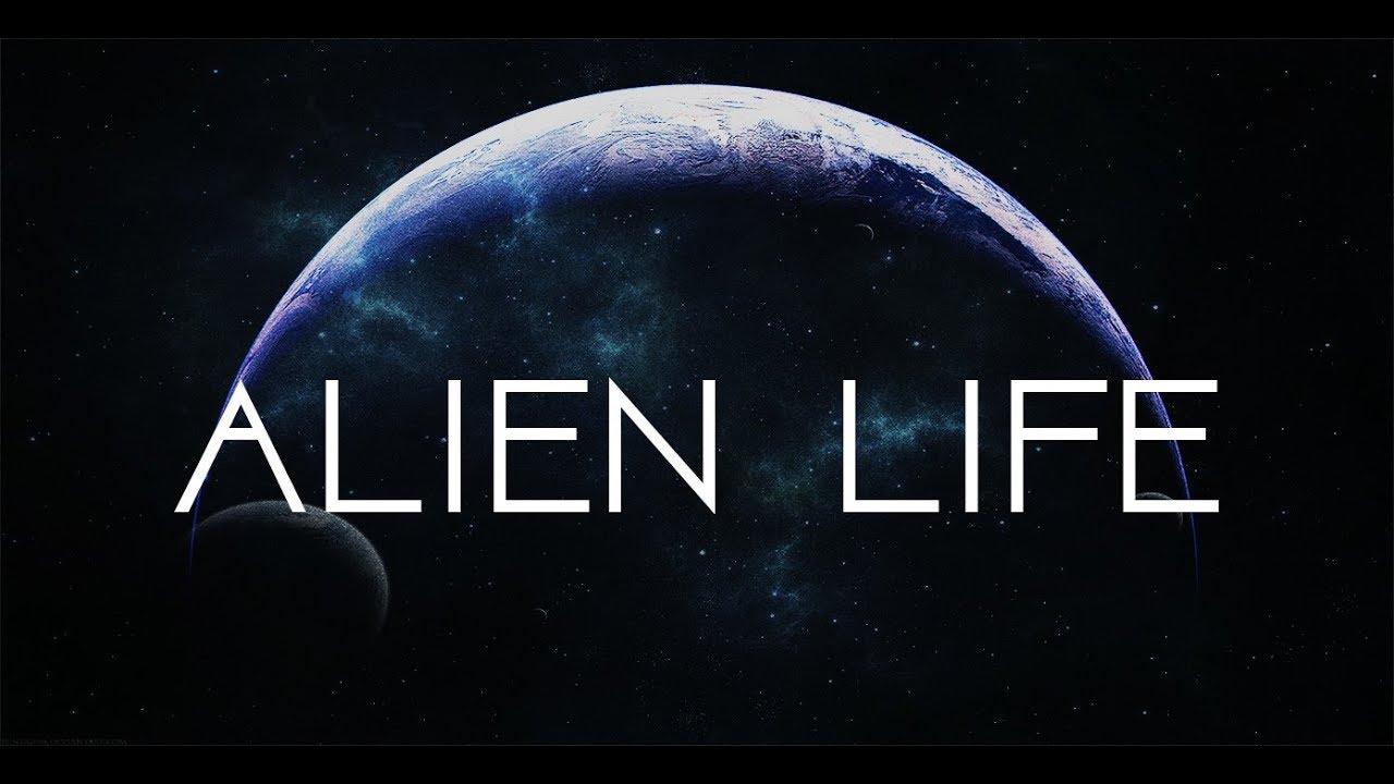 Intelligent Life Possibly Found in Outer Space