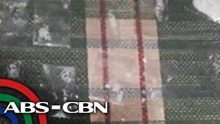 Bandila: 1 patay, 7 arestado sa droga sa Bulacan
