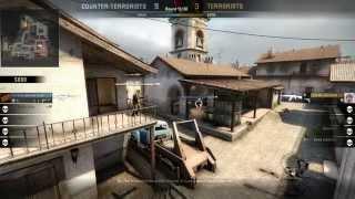 Counter Strike csgo Gaming contre les terroristes Win Adulte Sweat Capuche