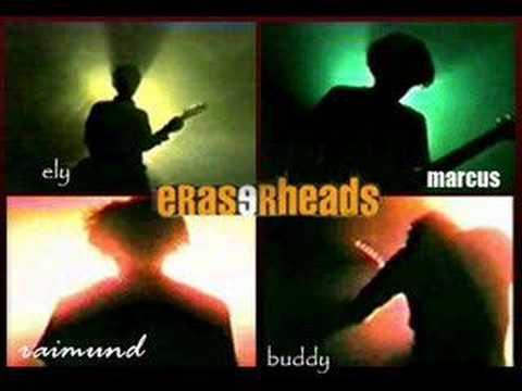 eraserheads-andalusian dog