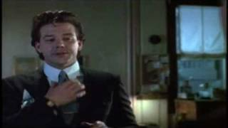 The Pope of Greenwich Village - Trailer - (1984) - HQ