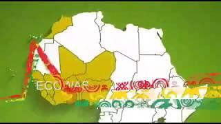 Discover Ghana On the Go