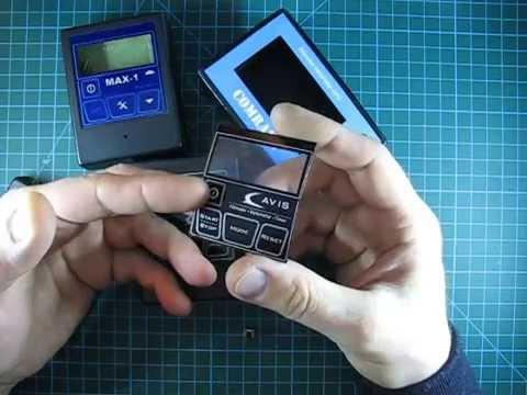 видео: Передняя панель прибора своими руками