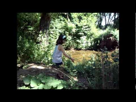 """Laynastasia"" - Directed by Marcel Potvin - 2011"