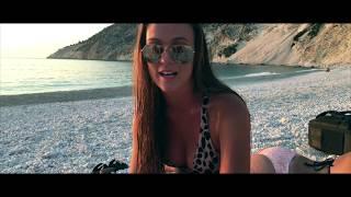видео Миконос - пляжи только для взрослых