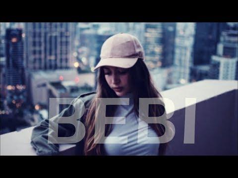 Jala Brat x Buba Corelli - Bebi (Mr. Hydden Remix)