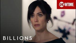 'Trust Me' Ep. 6 Official Clip | Billions | Season 3