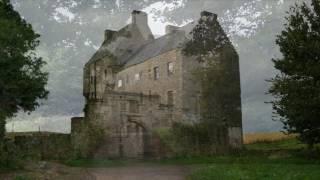 Outlander Filming Locations Scotland