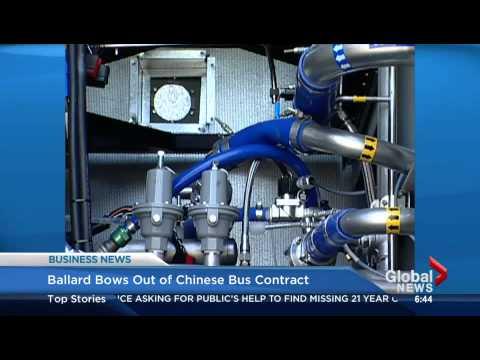 BIV on Global BC Jan 5 2015 Ballard bus contract
