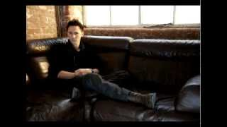 """Tom Reads """"kingdom Of Earth"""" (stories Before Bedtime) - Naughty Parts Only"""