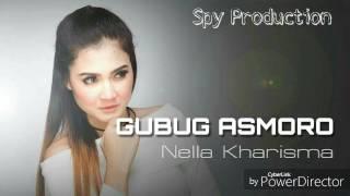 Download Nella Kharisma - Gubug Asmoro Mp3