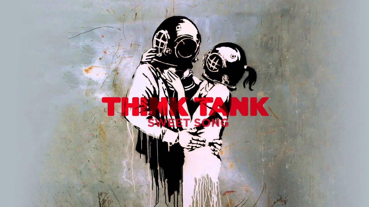 blur-sweet-song-think-tank-blur