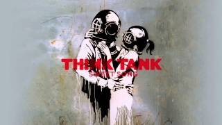 Blur - Sweet Song - Think Tank