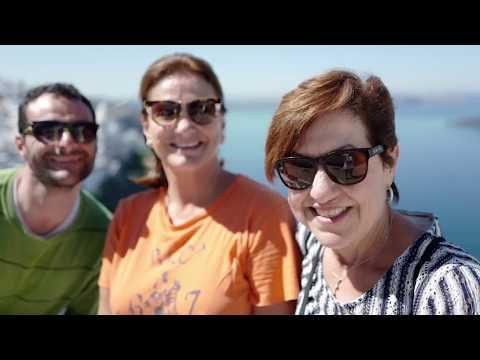Oceania Cruises - Explorers at Heart