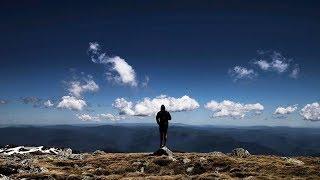 Plan Your NSW Walking Trails Adventure #ILoveNSW