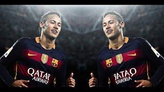 Скачать Neymar Jr Don T Let Me Down 2015 16 HD