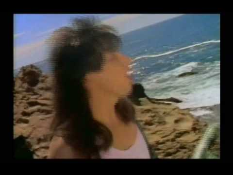 Petra - I Am On The Rock *original video music* beyond belief 1990