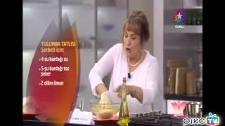 Star TV - Melek 28 mayıs 2014 - 28.05.2014