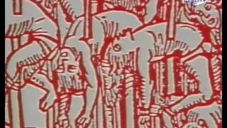 Самые загадочные места Земли. Замок графа Дракулы(2 серия - Замок графа Дракулы: Трансильвания ассоциируется с образом самого знаменитого в мире вампира —..., 2013-05-24T13:45:36.000Z)