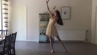 Kimiya Novin Dance Raghs - Homayoun shajarian, Ahay khabardar رقص كيميا,اهاى خبردار