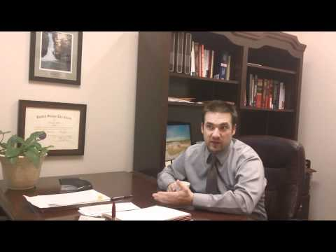 What's the difference between an Enrolled Agent, CPA, Tax Attorney