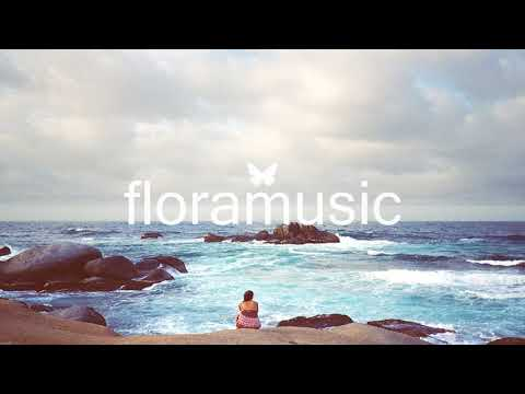 Justin Timberlake  My Love Sam Gellaitry Remix