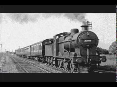 john-mayall-catch-that-train-gerardo-yayo