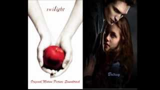 09 Eyes on fire (Twilight Original Motion Picture Soundtrack) HQ