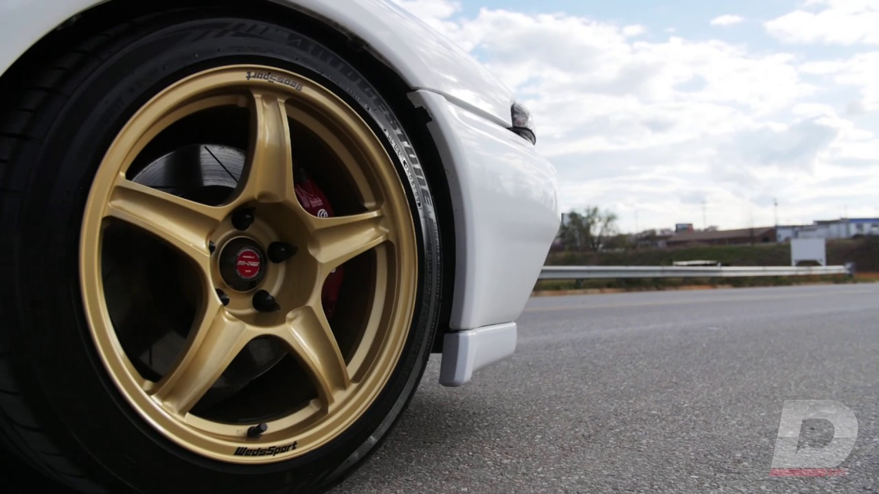White Nissan Skyline R32 Gtr For Sale In The Usa Driver Motorsports