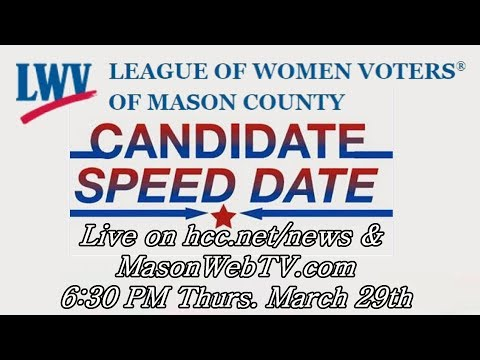 Speed Dating Orange County-Speed Date in Orange County For The Time Of Your life from YouTube · Duration:  1 minutes 15 seconds