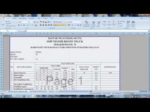 tutorial-cara-menghilangkan-rumus-pada-lembar-kerja-microsoft-excel