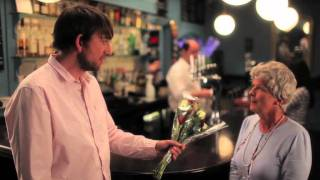 Online Dating With YouvePulled.com TV Advert - Nan