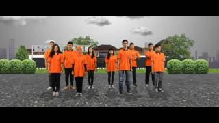 Download Mp3 Senam Otak - Kanwil Kemenkumham Jawa Barat
