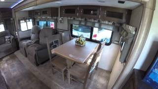 Video 2016 Spree 328IKS RV by KZ Milwaukee WI 1-866-708-7285 download MP3, 3GP, MP4, WEBM, AVI, FLV Juli 2018