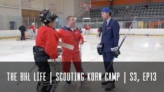 The BHL Life | Scouting Korn Camp (Season 3, Episode 13)