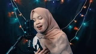 Cover Maher Zain-ramadhan versi indonesia (by Saridah yati)