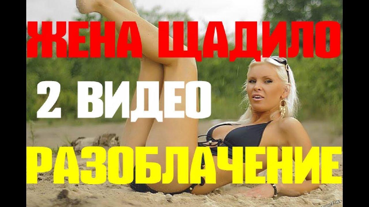 Тасс: Сибирь - Регионы Сибири просят помощи Москвы