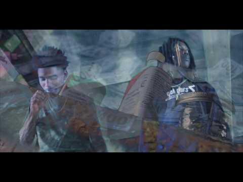 NKB Astro - Ridin Dirty ft. Jay Dirty (shot by @x_luke)