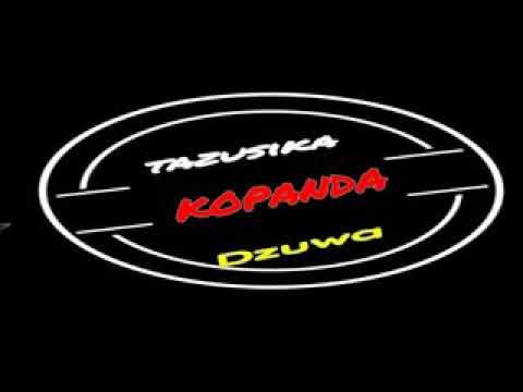 Download Slap dee ft jorzi  dzuwa (official lyric video)
