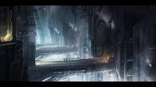 Fejká - Twilight feat. Hildur