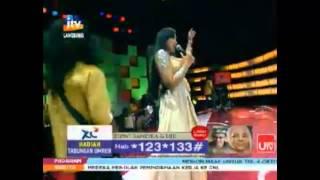 Download Lagu PELANGI DI MATAMU DANGDUT KOPLO mp3