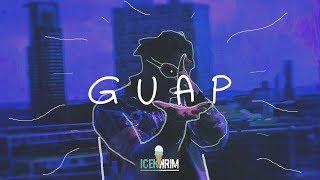 [FREE] SMOKEPURPP x LIL PUMP x RONNY J TYPE BEAT - GUAP (Prod. Icekrim)