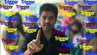 Bigg Boss Tamil - Sakthi's Salary For 50 Days in Bigg Boss House   Vijay TV