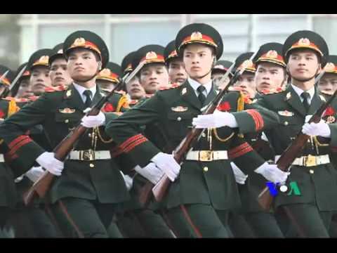 Viet Nam tha hy sinh tat ca vi bien dong.flv