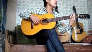 Khuc yeu thuong(Duc Thuan).MPG