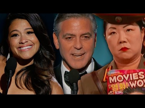 Thumbnail: 7 OMG Moments From 2015 Golden Globes