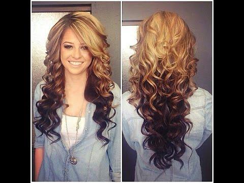 Par Cret Curly Hair 15 Moduri Des Folosite Pt A Incretii Parul