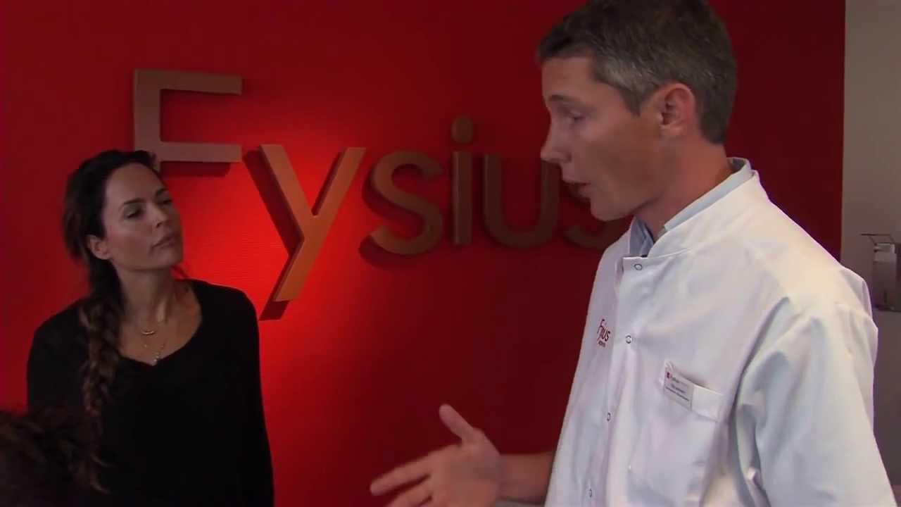 Fysius in het rtl 4 programma 39 wist je dat 39 youtube for Rtl4 programma
