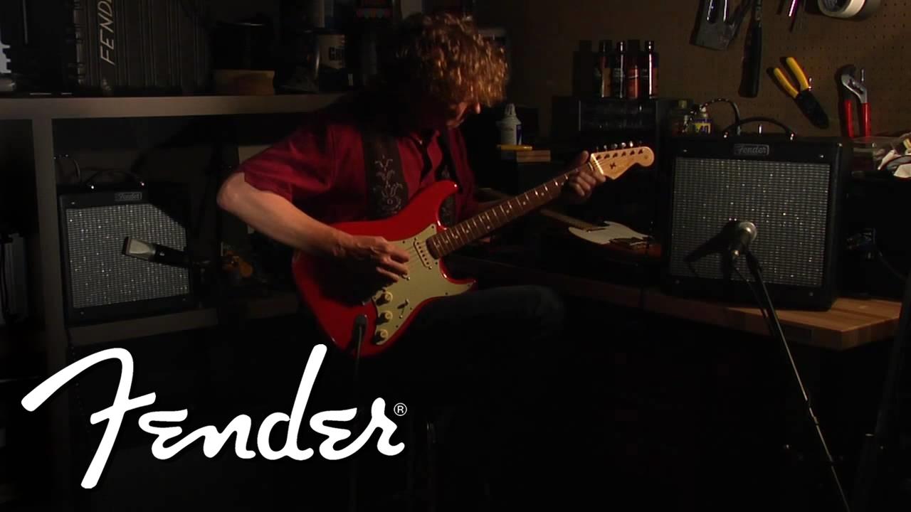 Hot Rod Series Pro Junior III 15W 1x10 Tube Guitar Combo Amp