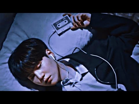 Download min yoongi as your long distance boyfriend 🎥 facetime